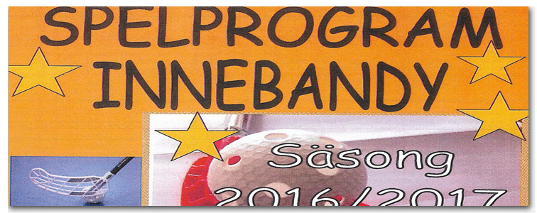 programblad17